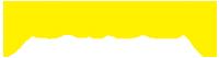 しがみつきを:公式サイト | しがみつきをのオフィシャルサイト。人生はしがみつくだけでいい。